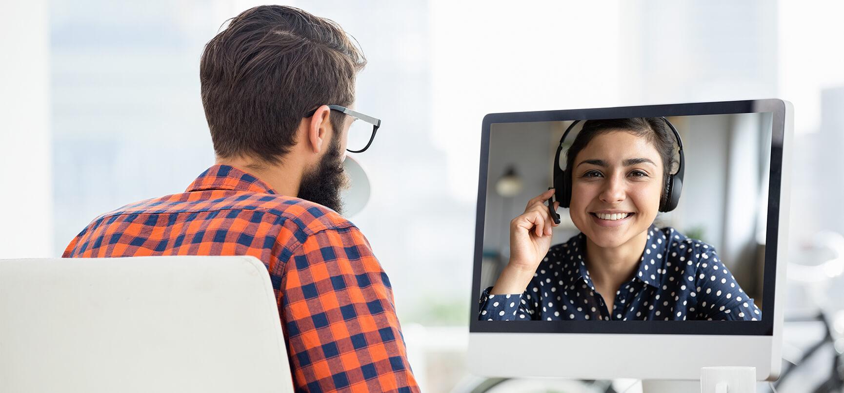 Mahalaxmi virtual consultation