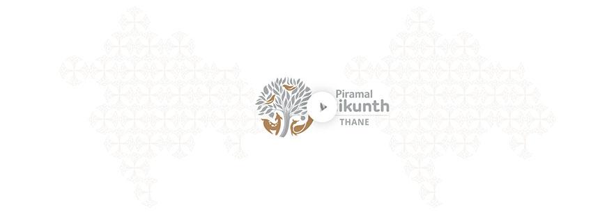 Piramal Vaikunth